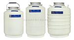 YDS-10-12510L液氮生物容器
