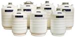 YDS-30-200金凤液氮罐
