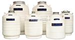 YDS-120-315液氮罐