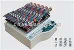 KB-5010试管振荡器