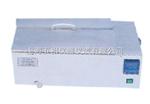 电热恒温循环水槽