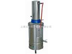 自动蒸馏水器