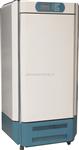 GZX-150AB光照培养箱