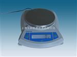 YP2002电子天平