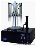 氮吹仪、浓缩吹气仪、多功能氮吹仪、样品浓缩液