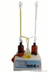 YT-11133石油�a品微量水分�y定�x 羽通�x器