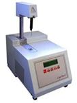 CryoSmart1单样意大利CryoSmart1单样牛奶冰点测定仪