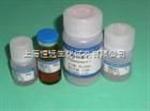 哌嗪-N,N-双(2-羟基乙磺酸