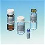 乙二醇双α-氨基乙基醚四乙酸