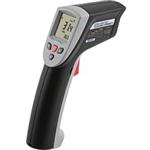 红外线测温仪MODEL 5515/克列茨红外线测温仪