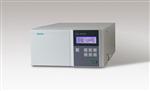LC-UV100检测器系列