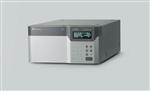EX1600 检测器