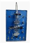 石油产品苯胺点测定仪