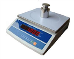 3kg打印二维码电子称6kg计重电子称15kg电子磅20kg电子称30kg高精度电子计数秤