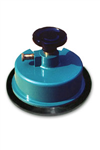 园盘取样器/圆盘取样器价格/圆盘取样仪生产厂家