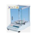 电子天平 电子天平价格 瑞士普利赛斯电子天平-XT120A