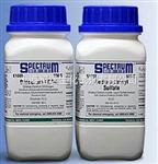 十一碳烯酸钙