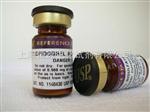 苯丁酸氮芥