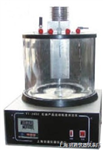 YT-0619YT-0619沥青运动粘度测定仪(毛细管法) 羽通仪器
