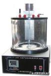 沥青运动粘度测定仪(毛细管法) 羽通仪器