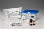 趋化因子价格,人粘膜相关上皮趋化因子ELISA试剂盒厂家