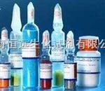 2′-脱氧胸苷