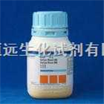 2′-脱氧鸟苷-5′-单磷酸二钠盐