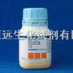 2′-脱氧鸟苷