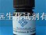 磺胺嘧啶�c