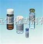 谷氨酰胺转移酶