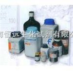 尿素酶(巨豆)