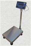 深圳电子称厂家 学习电子秤维 带打印台秤