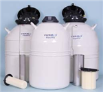 美国VWR液氮罐