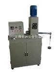 润滑油和润滑脂抗磨损性能测定仪