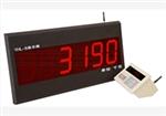上海耀华称重仪表、无线仪表、大屏幕系列