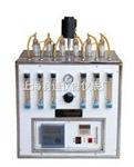 YT-0206变压器油氧化安定性测定仪