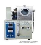 润滑脂水淋性能测定仪