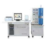 JS-HW2000A厂家直销碳硫分析仪 高频红外碳硫分析仪 电弧红外碳硫分析仪  多元素分析仪