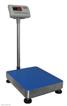 广西200公斤计数电子平台秤,广西200kg计数秤价格