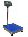 哈尔滨600公斤计数电子平台秤,哈尔滨600kg计数秤价格§