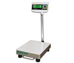 南京60公斤计重电子平台秤、南京60kg计重秤价格