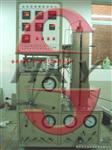 高温高压泡沫稳定性测定仪