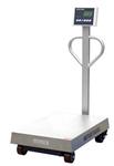 电子平台秤价格、300kg防爆电子平台秤