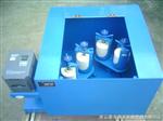 SHQM-0.4L行星式高能球磨机实验室用,小型高能球磨仪