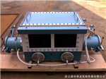 CLX-6真空手套箱