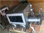 CLX-2实验用真空手套箱