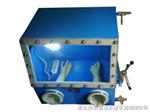 CLX1-1惰性气体操作箱