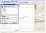 数据采集和程控分析软件