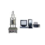 热机械分析仪