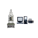 ZRPY-300热机械分析仪